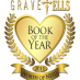 2011 Accolades for North of Need!