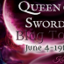 Queen of Swords Blog Tour