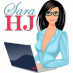 Guest Columnist, Sara from Harlequin Junkie on Falling in Love with Category Short Romance!