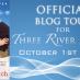Three River Ranch Blog Tour