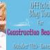 Construction Beauty Queen Blog Tour