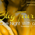 Blog Tour: One Night with a Hero