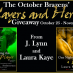 SEXY Brazen Releases and Two Amazing Contests!