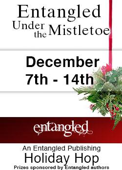 http://www.entangledinromance.com/wp-content/uploads/2012/11/EntADS-holidaybloghop250x350.jpg