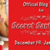 Secret Santa Baby Blog Tour