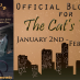 The Cat's Meow Blog Tour