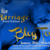 Blog Tour: GAME FOR MARRIAGE by Karen Erickson