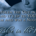 Blue in the Wild Contest: Find Wren and Ginger to Win a Nook!