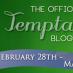 Temptation Blog Tour