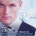 Get FROSTED Blog Tour!