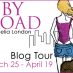 Abby Road Blog Tour
