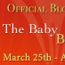 The Baby Bargain Blog Tour