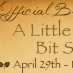 A Little Big Sinful Blog Tour & Giveaway