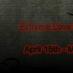 Extreme Love Blog Tour