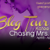 Blog Tour- Chasing Mrs. Right by NYT & USA Today Bestselling author Katee Robert!