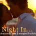 Call for Submissions: One Night In…