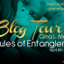 Rules of Entanglement Blog Tour and Giveaway