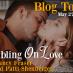 Gambling On Love Blog Tour
