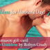 Be a Goddess for Mother's Day!