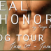 SEAL OF HONOR Blog Tour