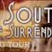 South of Surrender Blog Tour!