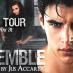 Tremble by Jus Accardo Blog Tour