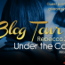 Under The Covers Blog Tour