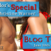 Bachelor's Special Blog Tour
