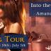 Into the Fire Blog Tour