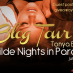 Wilde Nights in Paradise Blog Tour!