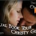 Blog Tour: One Hot Knight!