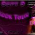 Blog Tour: The Demon's Desire