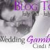 Meet Cindi Myers and indulge in The Wedding Gamble