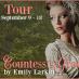 The Countess's Groom Blog Tour