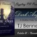 Blog Tour – Dark Angel