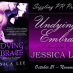 Blog Tour – Undying Embrace