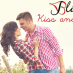 Bliss Kiss and Tell With Cy Hathaway From Last Chance Proposal by Barbara DeLeo