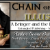 CHAIN OF ILLUSIONS is here!