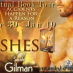 Ashes Blog Tour and Giveaway