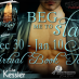 Beg Me to Slay Blog Tour & Giveaways