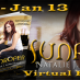 Sunroper blog tour and giveaway