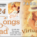 Love Songs for the Road by Farrah Taylor Blog Tour
