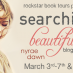 Entangled Teen March Blog Tours