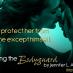 Tempting the Bodyguard by Jennifer L. Armentrout Tour