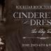 Cinderella's Dress by Shonna Slayton Blog Tour