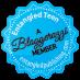 The Bloggerazzi Manifesto