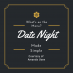 Valentine's Day is Coming…Simple Date Night Tips from Amanda Usen