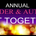 Entangled at the 2015 Lori Foster Reader & Author Get Together!