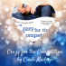 Cover Reveal: Crazy for the Competition by Cindi Madsen