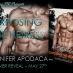 Cover Reveal: Exposing the Heiress by Jennifer Apodaca